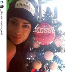 ALESSIA MESSINA  #shopart #hat #new #collection #adorage #style #fallwinter15 #collection #newyork #woman #shopartonline #shopartmania