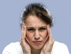 Migraine - Comprehensive overview covers Causes, Symptoms and its Homeopathic Treatment.