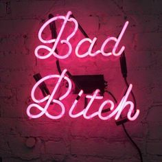 Pink Aesthetic Discover Neon lights and bright blue skies: Photo Neon Aesthetic, Bad Girl Aesthetic, Aesthetic Collage, Aesthetic Vintage, Pink Tumblr Aesthetic, Aesthetic Bedroom, Aesthetic Anime, Aesthetic Pastel Wallpaper, Aesthetic Backgrounds
