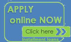 Installment loans are the best opportunity for people in United State without any trouble and apply same day. Just one click and apply online now.