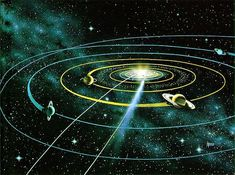 www.solarsystem - Pesquisa Google