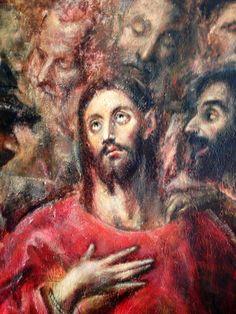 ... El Greco