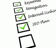 Website Redesign SEO Tips  http://www.udeserve.in/blog/seo-tips-for-website-redesign