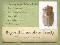 GET MORE: 10 FREE almond milk recipes, how-to make your own almond milk, plus 5 solid reasons to make the switch from standard dairy milk here: http://www.ketohybrid.com/milk SHARE it with your friends! #lactoseintolerant #summer #recipes #almondmilk