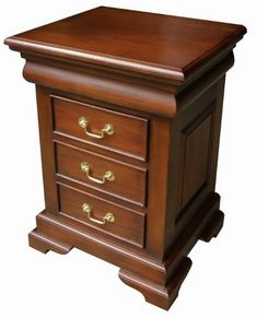 Best Solid Mahogany Sleigh Dressing Table By Lock Stock And 400 x 300