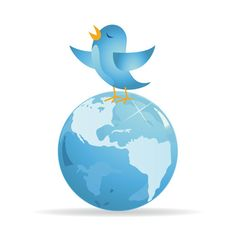 Best digital experience has to be Twitter. Information, learning, entertainment, friendship. World w/o limits. #channellift