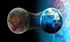 Frequency and Vibration of the Earth is Accelerating, a Change that occurs every 3,600 years ( Approximation of Planet X ? )