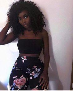 Ebony λίπος κώλο μουνί