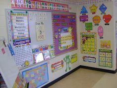 A Mighty Classroom