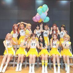 💛 Yuehua Entertainment, Starship Entertainment, Cheng Xiao, Cosmic Girls, I Love Girls, Squad Goals, Kawaii Clothes, Extended Play, Korean Girl Groups