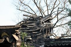 china-urlaub-erfahrungen-shanghai-schnellzug-Yuyan-Garten-stadtgotttempel-19