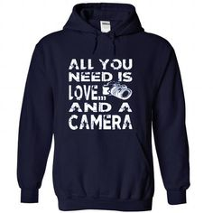 Best Camera Shirt - #party shirt #maxi tee. ACT QUICKLY => https://www.sunfrog.com/LifeStyle/Best-Camera-Shirt-NavyBlue-68512990-Hoodie.html?68278