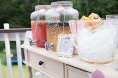 Fontaine à boissons, Fontaine à limonade, Distributeur de boissons, Bonbonnière à boisson, bonbonne à boisson avec robinet, Fontaine à boisson #Mariage, #Fête, #Vin d'honneur, #Eté, #Apéro, #Apéritif, #Invités, #Bonheur, #Liberté, #Cocktails, #Anniversaire, #Célébration, #Amour, #Sud. Retrouvez toutes nos fontaines sur notre boutique en ligne: Les Bricoles de Nolou.  #Bonplan #fontaineaboissonpascher #candy #mojito #cocktail #mariage #bar http://www.lesbricolesdenolou.com/fr/