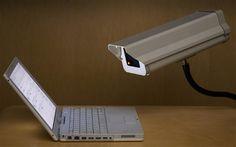 ثلاث طرق لمراقبة كمبيوتر شخص آخر بدون ان يعلم بذلك !