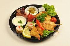 Bilderesultater for koldtbord bilder Meat, Chicken, Food, Beef, Meal, Essen, Hoods, Meals, Eten
