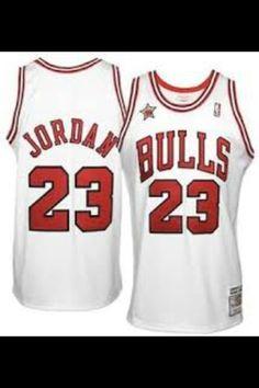 5f02bb84274 Bulls  23 Michael Jordan Blue 1992 All Star Stitched NBA Jersey ...