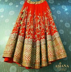 Asiana Couture - Chandni Chowk Info & Review   Bridal Wear in   Wedmegood