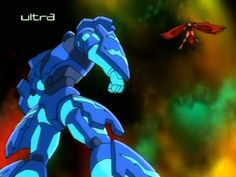 Bakugan Battle Brawlers-Epizoda 3 Prijatelji se Posvadjaju 2-3 - http://filmovi.chitte.rs/domaci-filmovi/bakugan-battle-brawlers-epizoda-3-prijatelji-se-posvadjaju-2-3/