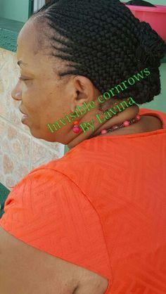lavina single men #cornrows #boxbraiding #haircut male braids short hair, male braids wig, male braids tumblr, male braids style, male braids with fade, male braids.