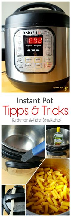 ✩ Check out this list of creative present ideas for people who are into photograhpy Power Cooker Plus, Power Cooker Recipes, Power Pressure Cooker, Pressure Pot, Instant Pot Pressure Cooker, Pressure Cooker Recipes, Pressure Cooking, Crockpot Recipes, Slow Cooker