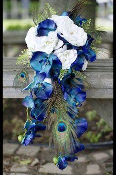 Die 235 Besten Bilder Von Hochzeit Inspiration Peacock Pfau