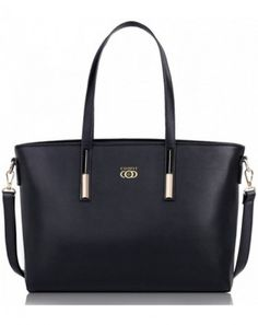 Buy Lady Purses and Handbags Little Bow Leisure Top-Handle Bags Shoulder Bag Purse - Black Handbag - and More Fashion Bags at Affordable Prices. Handbags On Sale, Black Handbags, Purses And Handbags, Leather Handbags, Hobo Crossbody Bag, Hobo Bag, Fashion Handbags, Fashion Bags, Studded Backpack