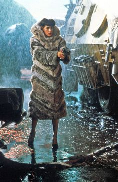 Sean Young, Blade Runner (1982) watch this movie free here: http://realfreestreaming.com