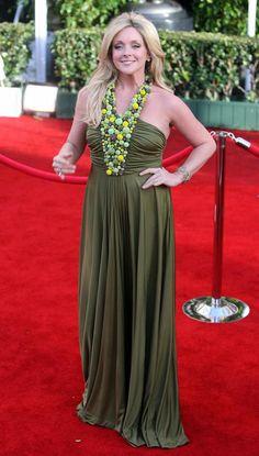 Worst Dressed Celebrities Ever | SAG Awards: Worst dressed ever