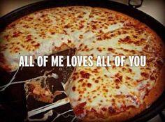 Lovessssss all of you