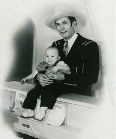 Screen Stars Vintage 'Family Tradition' Country Music's Finest Screen Stars Black Size Medium HmZ9jt7xP