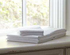 Sheet Set – The Distinguished Guest