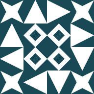 ΘΕΑΤΡΙΚΟ ΧΡΙΣΤΟΥΓΕΝΝΩΝ | Η μαρμότα σας ανοίγει την πόρτα Quilts, Blanket, Quilt Sets, Blankets, Log Cabin Quilts, Cover, Comforters, Quilting, Quilt