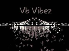 """37 """"Μου αρέσει!"""", 2 σχόλια - Vasilis Bouharas (@vb_vibez_bnw) στο Instagram"""