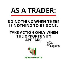 Trading Quotes, Intraday Trading, Forex Trading, Market Trader, Stock Trading Strategies, Stock Market Quotes, Investment Quotes, Finance Quotes, Stock Market Investing