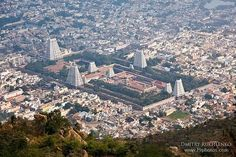 Madurai (Temple City), Tamil Nadu