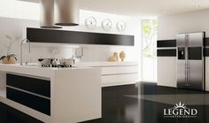 We provide the #Best & #Professional service which represents a good Value for Money, our aim is to bring the Professionalism & Punctuality into this industry Legend #Interiors,#Hyderabad  http://www.legendinteriors.in/company-profile.html