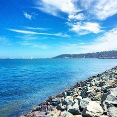 San Diego, CA - Rhythm of Our Lives Blog @ RhythmofOurLives.com