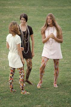 studenti - anni - 60 -1969-hippie-high-school-fashion-photography-11