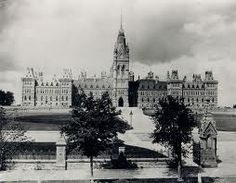 old pictures of ottawa ontario - Google Search