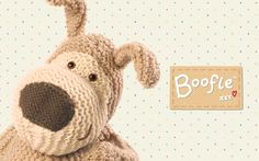Welcome to the official home of Boofle. Play games, have fun and share messages and pictures with me. Mother And Baby, Have Fun, Teddy Bear, My Love, Toys, Cute, Mad, Bucket, Animals