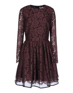 Short dress Women's - MSGM