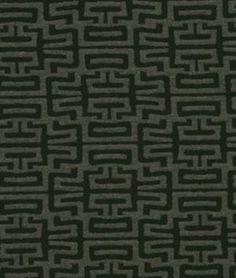 45 Best Fabrics Contemporary Images Fabric Contemporary