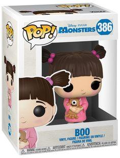 – Buy now at EMP – More Fan merch Disney Film available online - Unbeatable prices! Disney Pop, Disney Pixar, Disney Films, Funk Pop, Funko Mystery Minis, Funko Pop Marvel, Funko Pop Dolls, Disney Fun Facts, Pop Figurine
