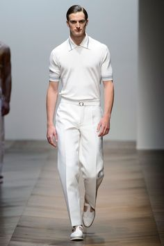 Daks-Spring-Summer-2016-Menswear-Collection-Milan-Fashion-Week-014