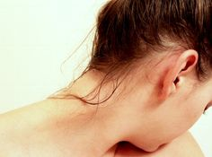 Recettes maison pour remplacer le shampoing