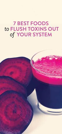 Unimaginable Toxins in Our Diet That Can Affect Our Health Ideas. Unutterable Toxins in Our Diet That Can Affect Our Health Ideas. Healthy Drinks, Healthy Tips, Healthy Choices, How To Stay Healthy, Healthy Recipes, Detox Drinks, Healthy Detox, Vegan Detox, Best Detox Foods