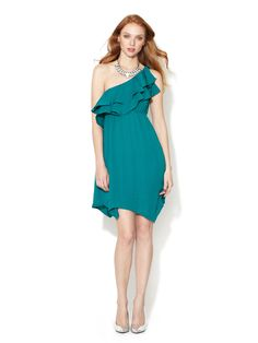 Gilt Dresses