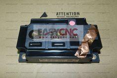 1MBI600LP-060A-01 Module IGBT Transistor www.easycnc.net