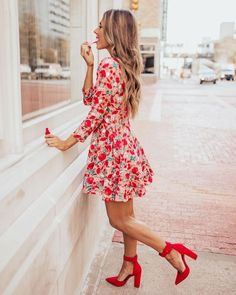 e31b37322ac 3642 Best Spring and Summer Outfit Ideas images in 2019