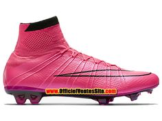 buy popular b03b9 a3d55 Chaussure De Foot, Chaussures De Football, Gros, Football Masculin, Ballon De  Football
